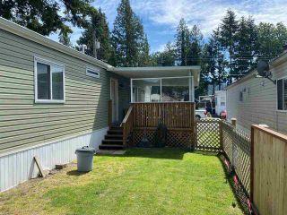 Photo 10: 20 6338 VEDDER Road in Chilliwack: Sardis East Vedder Rd Manufactured Home for sale (Sardis)  : MLS®# R2587375