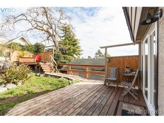 Photo 19: 465 Arnold Ave in VICTORIA: Vi Fairfield West House for sale (Victoria)  : MLS®# 755289