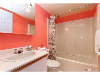 Photo 12: 103 9919 Fourth St in SIDNEY: Si Sidney North-East Condo for sale (Sidney)  : MLS®# 680108
