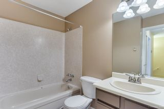 """Photo 26: 18 26727 30A Avenue in Langley: Aldergrove Langley Townhouse for sale in """"ASHLEY PARK"""" : MLS®# R2596507"""