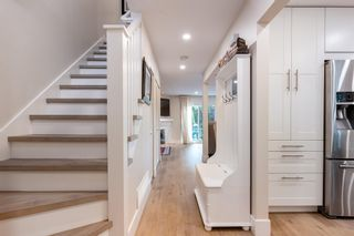 """Photo 13: 9 11771 KINGFISHER Drive in Richmond: Westwind Townhouse for sale in """"Somerset Mews"""" : MLS®# R2601333"""