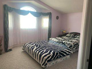Photo 3: 6927 166 Avenue in Edmonton: Zone 28 House for sale : MLS®# E4234134