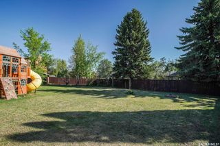 Photo 34: 646 Delaronde Place in Saskatoon: Lakeview SA Residential for sale : MLS®# SK855751