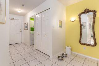 """Photo 17: 305 15030 101 Avenue in Surrey: Guildford Condo for sale in """"GUILDFORD MARQUIS"""" (North Surrey)  : MLS®# R2592576"""
