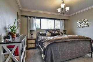 Photo 11: 12440 102 Avenue in Surrey: Cedar Hills House for sale (North Surrey)  : MLS®# R2162968