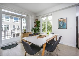 """Photo 10: 1 14433 60 Avenue in Surrey: Sullivan Station Townhouse for sale in """"Brixton"""" : MLS®# R2158472"""
