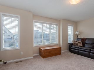 Photo 17: 46 WALDEN Court SE in Calgary: Walden Detached for sale : MLS®# C4238611