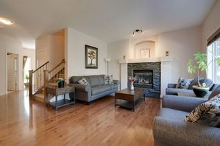 Photo 5: 97 Tuscany Glen Way NW in Calgary: Tuscany Detached for sale : MLS®# A1113696