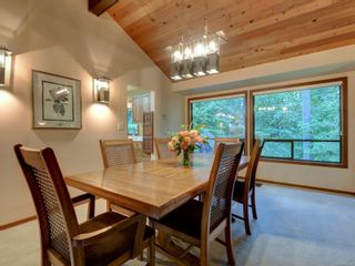 Photo 8: 973 Wagonwood Pl in Saanich: SE Broadmead House for sale (Saanich East)  : MLS®# 856432