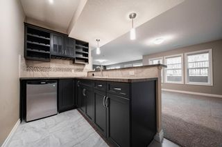 Photo 41: 28 ROCKFORD Terrace NW in Calgary: Rocky Ridge Detached for sale : MLS®# A1069939
