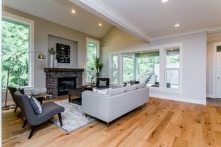 Photo 3: 300 LAURENTIAN Crescent in Coquitlam: Central Coquitlam House for sale : MLS®# R2181812