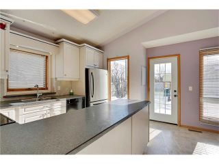 Photo 9: Sundance Calgary Home Sold By Steven Hill - Sotheby's Realty - Calgary Real Estate