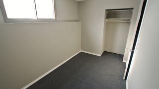 Photo 15: 1306 Day St. in Winnipeg: Transcona Residential for sale (North East Winnipeg)  : MLS®# 1202932