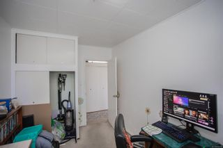 Photo 11: 1090 Woodlands St in : Na Central Nanaimo House for sale (Nanaimo)  : MLS®# 880235
