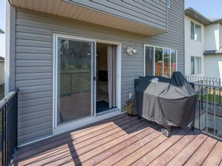 Photo 32: 14 Hillcrest Street SW: Airdrie Detached for sale : MLS®# A1140179