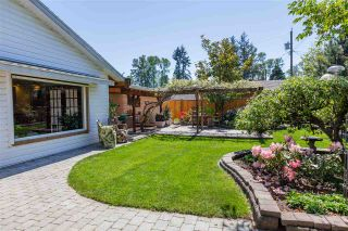 """Photo 18: 1211 SILVERWOOD Crescent in North Vancouver: Norgate House for sale in """"Norgate"""" : MLS®# R2355947"""