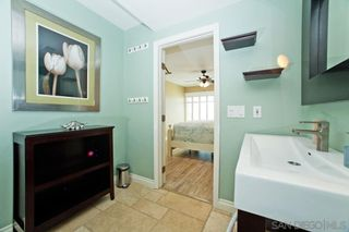 Photo 23: MISSION BEACH Condo for sale : 3 bedrooms : 3463 Ocean Front Walk in San Diego