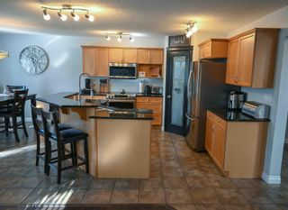 Photo 8: 23 LAMPLIGHT Drive: Spruce Grove House for sale : MLS®# E4264297