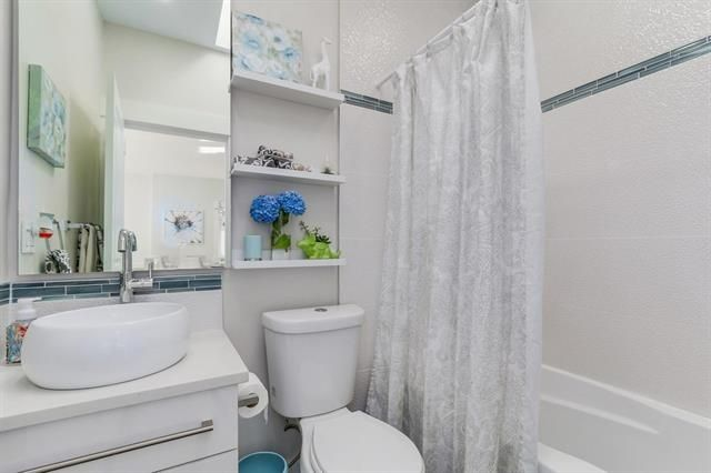 Photo 17: Photos: 4554 DUMFRIES ST in VANCOUVER: Knight House for sale (Vancouver East)  : MLS®# R2110266