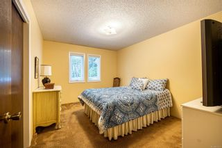 Photo 12: 988 Woodcreek Pl in : NS Deep Cove House for sale (North Saanich)  : MLS®# 862209