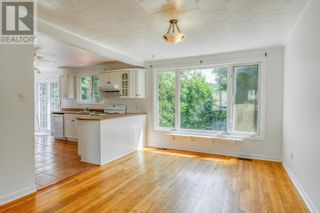 Photo 23: 5 NIGHTINGALE Road in ST.JOHN'S: House for sale : MLS®# 1235976