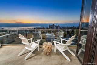 Photo 3: DOWNTOWN Condo for sale : 2 bedrooms : 2604 5th Ave #903 in San Diego
