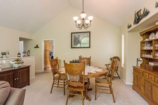 Photo 4: 23614 116 Avenue in Maple Ridge: Cottonwood MR House for sale : MLS®# R2177770