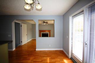 Photo 12: 19031 50 Avenue in Edmonton: Zone 20 House for sale : MLS®# E4262476