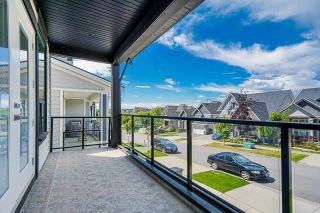 Photo 33: 14938 63 Avenue in Surrey: Sullivan Station House for sale : MLS®# R2584854