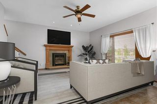 Photo 10: 5 Highland Drive in St Andrews: St Andrews on the Red Residential for sale (R13)  : MLS®# 202114468