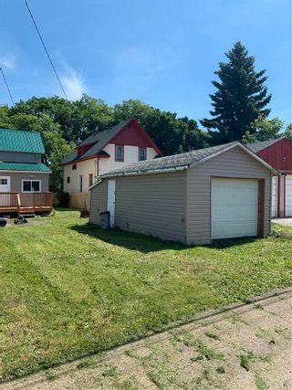 Photo 33: 11320 90 Street in Edmonton: Zone 05 House for sale : MLS®# E4238352