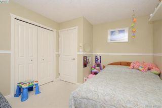 Photo 15: 2420 Sunriver Way in SOOKE: Sk Sunriver House for sale (Sooke)  : MLS®# 798697