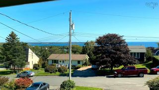 Photo 3: 21 Winston Drive in Herring Cove: 8-Armdale/Purcell`s Cove/Herring Cove Residential for sale (Halifax-Dartmouth)  : MLS®# 202123922