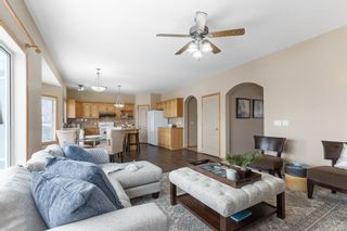 Photo 10: 86 Panorama Hills Close NW in Calgary: Panorama Hills Detached for sale : MLS®# A1064906