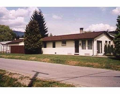 "Main Photo: 3120 CAMBRIDGE Street in Port_Coquitlam: Glenwood PQ House for sale in ""GLENWOOD"" (Port Coquitlam)  : MLS®# V739693"