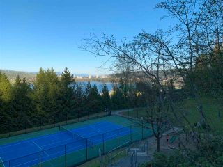 """Photo 37: 3 1560 PRINCE Street in Port Moody: College Park PM Townhouse for sale in """"Seaside Ridge"""" : MLS®# R2570343"""