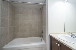 """Photo 18: #209 2655 MARY HILL Road in Port Coquitlam: Central Pt Coquitlam Condo for sale in """"Falcon Court"""" : MLS®# R2557522"""