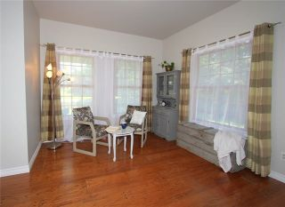 Photo 7: 13 Union Street in Kawartha Lakes: Kirkfield House (2-Storey) for sale : MLS®# X3866229