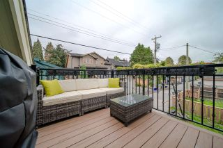 Photo 22: 1848 W 14TH AVENUE in Vancouver: Kitsilano House for sale (Vancouver West)  : MLS®# R2526943