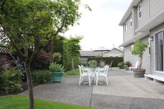 """Photo 15: 4973 217B Street in Langley: Murrayville House for sale in """"Murrayville"""" : MLS®# R2084333"""