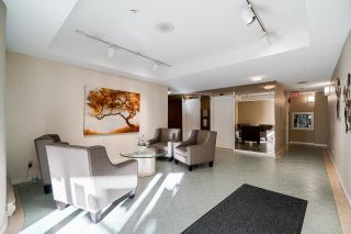 """Photo 5: 903 6152 KATHLEEN Avenue in Burnaby: Metrotown Condo for sale in """"EMBASSY"""" (Burnaby South)  : MLS®# R2506354"""