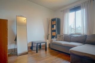Photo 7: 3630 OXFORD STREET in Vancouver: Hastings East House for sale (Vancouver East)  : MLS®# R2137859