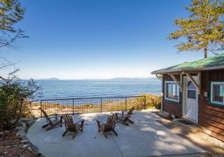 Photo 25: 570 Berry Point Rd in : Isl Gabriola Island House for sale (Islands)  : MLS®# 878402