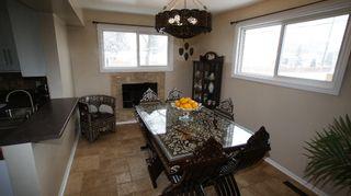 Photo 8: 111 Handyside Avenue in Winnipeg: St Vital Residential for sale (South East Winnipeg)  : MLS®# 1202668