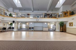 Photo 15: 1320 151 Country Village Road NE in Calgary: Country Hills Village Apartment for sale : MLS®# A1137537