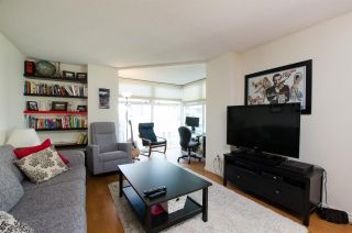 Photo 5: B901 1331 HOMER Street in Vancouver: Yaletown Condo for sale (Vancouver West)  : MLS®# R2316213