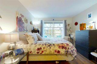 """Photo 21: 206 14885 105 Avenue in Surrey: Guildford Condo for sale in """"REVIVA"""" (North Surrey)  : MLS®# R2525158"""
