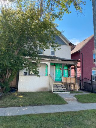 Photo 3: 10730 92 Street in Edmonton: Zone 13 Vacant Lot for sale : MLS®# E4258039