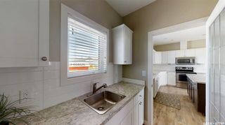 Photo 15: #9 Ridge Crescent in Dundurn: Residential for sale (Dundurn Rm No. 314)  : MLS®# SK864678
