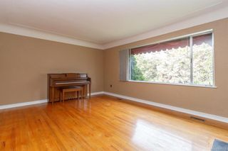 Photo 6: 4011 Century Rd in Saanich: SE Lake Hill House for sale (Saanich East)  : MLS®# 838376